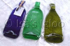 Squashed-Bottles-copy