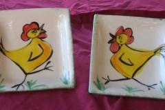 1A-chook-plates