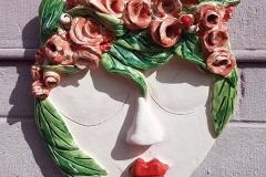 2020 CV Goddess Flora