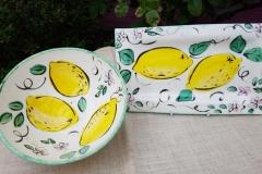 2020 CV Lemons