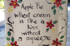 covid 1 applepie plate